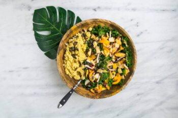 mexican-vegan-food-3