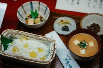 geeknvegan japanese vegan food3