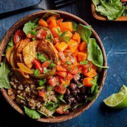 jamaican_vegan_food-2-geeknvegan
