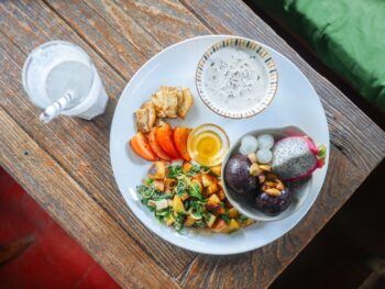 thai-vegan-food-geeknvegan-2
